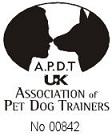 APDT website